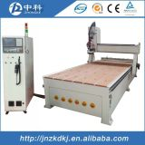 Best Price Auto Tool Changer Cutter 1325 CNC Machine