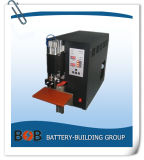 Welding Machine for 18650 Battery Pack