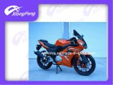 Sport Motor Bike (XF200-6D) , Racing Motorcycle