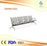 Superior Quality Waiting Chair (FOUR SEATER)