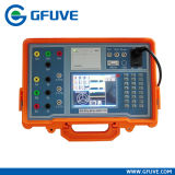 Meter Testing Equipment Three Phase Electricity Meter Calibration Device