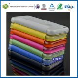 Fashion Leather Cover Case for iPhone 5c