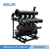 Steady Performances 3′′ 3 Units H Type Auto Disc Filter System