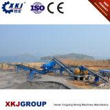 Conveyor Belt for Cement Plant, Cement Belt Conveyor