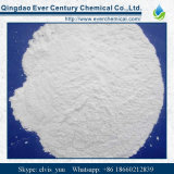 Industrial Grade Calcium Formate 98%Min Used as Concrete Accelerator