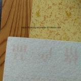 3m Width PVC Flooring Roll