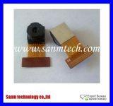 2.0megapixel Golden Finger MP4 Camera Module, Mini DVR Module, VW Reverse Camera (CM-007)