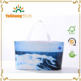Wholesale Insulated Cooler Lunch Bag