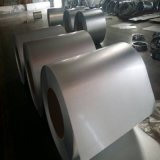 Factory Prices Aluzinc Steel Coils/Galvalume Steel Sheets in Coil