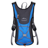 Outdoor Hiking Climbing Sports Hydration Backpack Bag