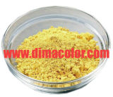 Zinc Chrome Yellow 635 (PY36)
