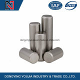 DIN7 Stainless Steel Parallel Pins
