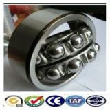 China Car Self-Aligning Ball Bearing (1200 Series)