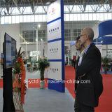 Bottle Water Shrink Membrane Pack Machine (Beijing YCTD)