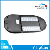 Osram LED Chip 50W LED Street Lighting with EMC and LVD