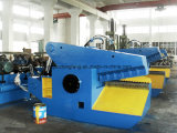 Q43-250 Scrap Steel Shear Machine Ce