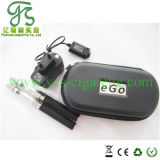 Fashionable and Promotional EGO E-CIGS, E-Cigarette, Electronic Cigarette (ECS-132)