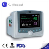 7 Inch Portable Patient Monitor with CE Approved
