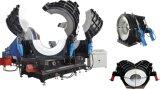 Plastic Pipe Muti-Angle Welding Machine (BRGH 1200)