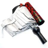 3 Fold Bottle Umbrellas (BR-FU-23)