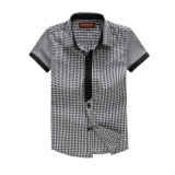 Hot Sale 100% Cotton Children Shirts