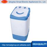 7kg Mini Single Tub Portable Washing Machine for Baby