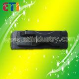 Cartridge for Canon Black Toner (NPG-18/GPR-6/C EXV3)