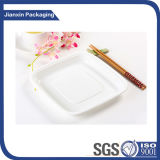 Customieze Recyclable Disposable Food Packaging
