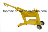 China Cheap Manual Brick Cutter and Block Splitter