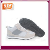 Hot Sale Casual Fashion Breathable Athletic Shoes