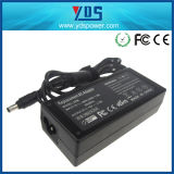 Shenzhen Laptop AC Adapter for Samsung 19V 3.16A 5.5*3.0mm