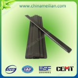 Electrical Insulation Laminated Magnetic Slot Wedge