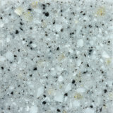 Solid Surface Sheet for Countertop (GMA012)