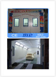 Spray Booth Painting Oven Car Paint Cabin (BTD 7200)