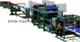 Bohai Sandwich Panel Forming Machine for Construction