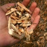 Homemade Pellets Production Biomass Pellet Mill Wood Pellet Machine