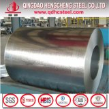 SGCC S350gd S450gd Galvanized Steel Coil at Competitive Price