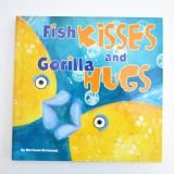 Hardcover Book Printing, Printing Book for Baby / Preschool Child