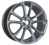 New Design Aftermart Alloy Wheel (UFO-VW07)