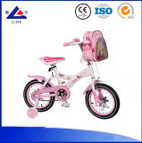 Children Bicycle New Model Beautiful Picture of Kids Bike