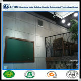 Paint Free Board Exterior Wall Partition Board