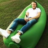Lamzac Hangout Nylon Sleeping Air Bag Lamzac Hangout, Inflatable Hangout Air Sofa