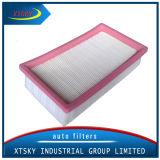 Air Filter Manufacturers Supply Air Filter (16546-BN701)
