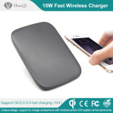 16 Coils Unique Design Wireless Charger Without Power Bank for Cell Phone