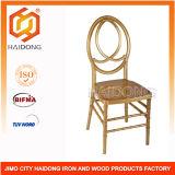 PC Phoenix Infinity Wedding Dining Chair