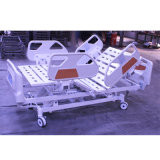 CPR, Battery Backup, Linak Motor Electric Hospital Bed
