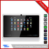 7 Inch Android 4.0 A13 Tablet PC