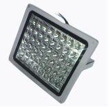 Bridgelux Chip CE RoHS Listed IP65 30W LED Flood Light
