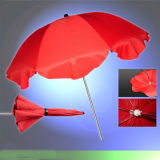 OEM New design Pongee Children′s Umbrellas