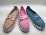 Good Looking Casual Shoes with Lace up (6125)